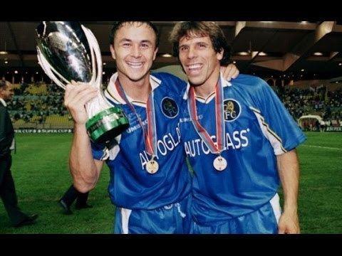 1998 UEFA Super Cup httpsiytimgcomvi2NvQCPmyFMhqdefaultjpg
