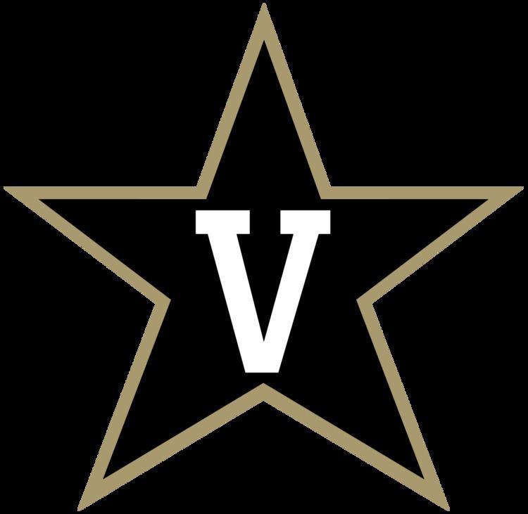 1998 Vanderbilt Commodores football team