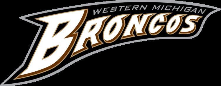 1998 Western Michigan Broncos football team