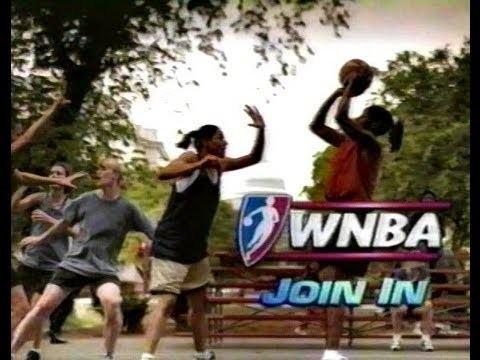 1998 WNBA season httpsiytimgcomviVvm0si767n8hqdefaultjpg