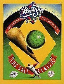 1998 World Series httpsuploadwikimediaorgwikipediaenthumb4