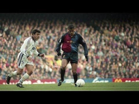 1998–99 La Liga httpsiytimgcomviSrgoglVUbAshqdefaultjpg