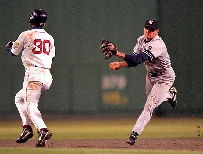 1999 American League Championship Series wwwrealclearsportscomimagesimagemanagerfiles