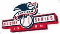 1999 American League Division Series httpsuploadwikimediaorgwikipediaen220199