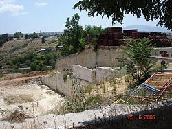1999 Athens earthquake httpsuploadwikimediaorgwikipediacommonsthu