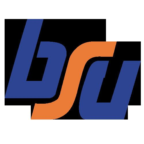 1999 Boise State Broncos football team