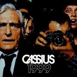1999 (Cassius album) httpsimagesnasslimagesamazoncomimagesI4