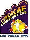1999 CONCACAF Champions' Cup httpsuploadwikimediaorgwikipediaenthumb6