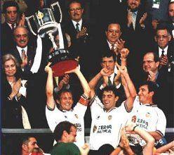 1999 Copa del Rey Final epoca1plazadeportivacombdimagenesimagen17681mjpg