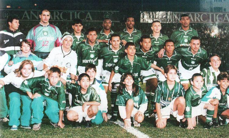 1999 Copa Libertadores 100 anos de ttulos Copa Libertadores de 1999 Goalcom