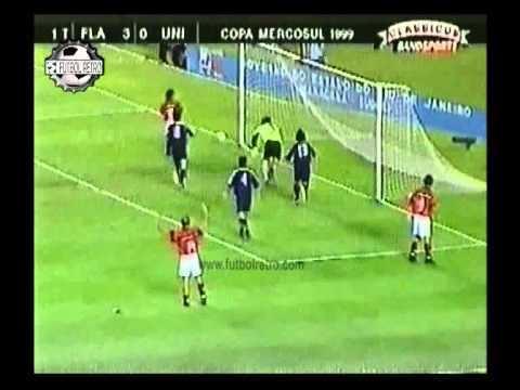 1999 Copa Mercosur httpsiytimgcomvicU1t3klz3AYhqdefaultjpg