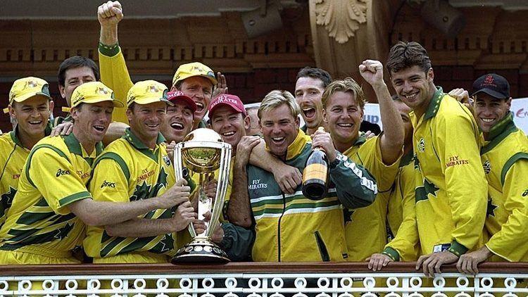1999 Cricket World Cup wwwespncricinfocomdbPICTURESCMS72200722693jpg