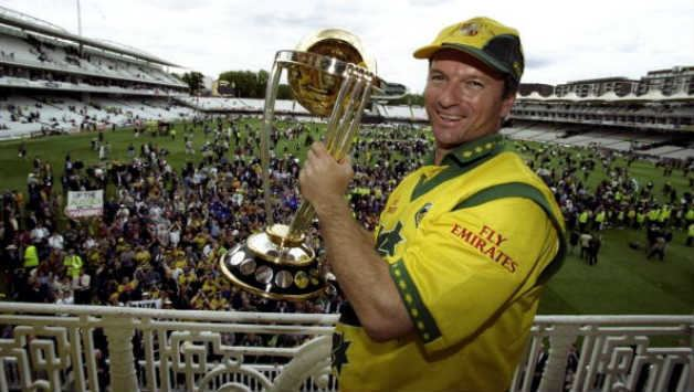 1999 Cricket World Cup ICC Cricket World Cup 1999 History matches numbers trivia and