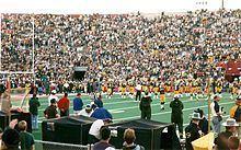 1999 Denver Broncos season httpsuploadwikimediaorgwikipediacommonsthu