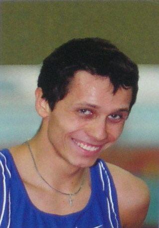 1999 European Athletics Junior Championships