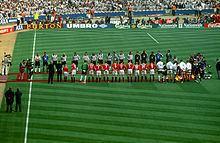 1999 FA Cup Final httpsuploadwikimediaorgwikipediacommonsthu