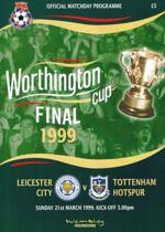 1999 Football League Cup Final httpsuploadwikimediaorgwikipediaenthumb4