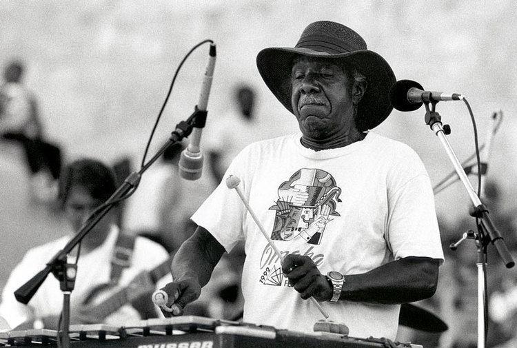 1999 in jazz