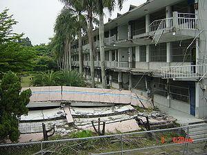 1999 Jiji earthquake httpsuploadwikimediaorgwikipediacommonsthu