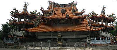 1999 Jiji earthquake 1999 Jiji earthquake Wikipedia