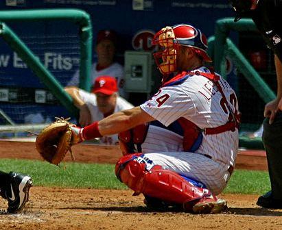 1999 Major League Baseball All-Star Game