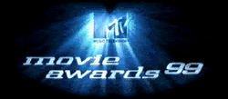 1999 MTV Movie Awards httpsuploadwikimediaorgwikipediaenthumb8