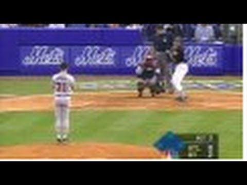 1999 National League Championship Series httpsiytimgcomviigrmzxcuCAQhqdefaultjpg