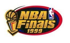 1999 NBA Finals httpsuploadwikimediaorgwikipediaenthumbf
