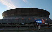 1999 NCAA Division I-A football season httpsuploadwikimediaorgwikipediacommonsthu