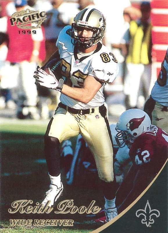 1999 New Orleans Saints season wwwnosaintshistorycomwpcontentuploads201402