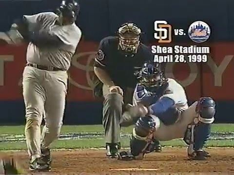 1999 New York Mets season httpsiytimgcomviWTA0d95UWJMhqdefaultjpg