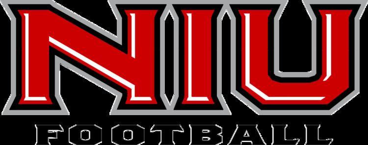 1999 Northern Illinois Huskies football team