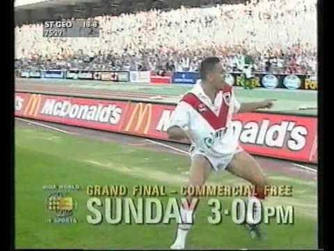 1999 NRL Grand Final httpsiytimgcomvijHUpzwHpT0hqdefaultjpg