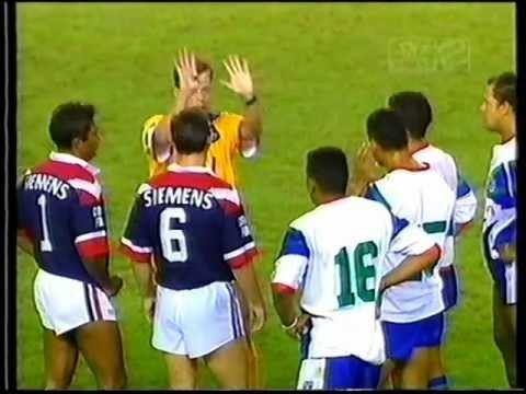 1999 NRL season httpsiytimgcomviqCJSrZw8Gchqdefaultjpg