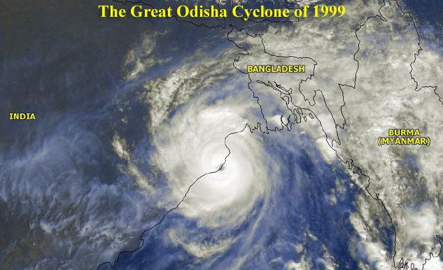 Image result for orissa cyclone