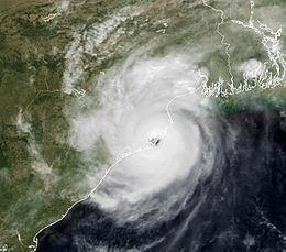 1999 Odisha cyclone httpsuploadwikimediaorgwikipediacommonsthu