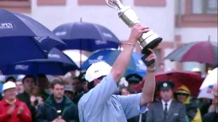 1999 Open Championship httpsiytimgcomvi5rzxBszqpHEmaxresdefaultjpg