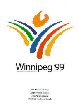 1999 Pan American Games