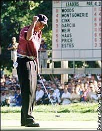 1999 PGA Championship wwwespncommediaphoto1999august15rttwfinaljpg