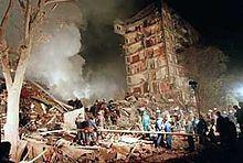 1999 Russian apartment bombings httpsuploadwikimediaorgwikipediaenthumbd