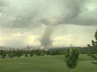 1999 Salt Lake City tornado 15 years later Utahns remember tornado that ripped through downtown