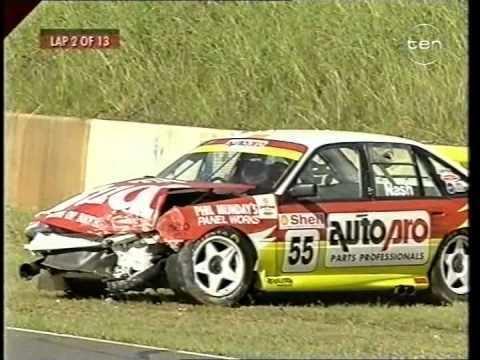 1999 Shell Championship Series httpsiytimgcomviAtrfOgNvxzkhqdefaultjpg
