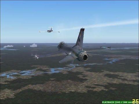 1999 South Dakota Learjet crash httpsiytimgcomvio9kluxr29L4hqdefaultjpg