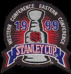 1999 Stanley Cup Finals httpsuploadwikimediaorgwikipediaen336199