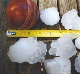 1999 Sydney hailstorm 1999 Sydney hailstorm Wikipedia