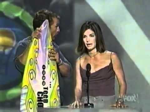 1999 Teen Choice Awards httpsiytimgcomvis0VtzeLjyXkhqdefaultjpg