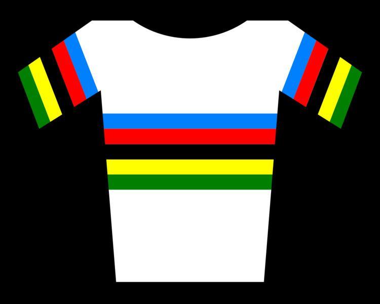 1999 UCI Road World Championships – Men's road race