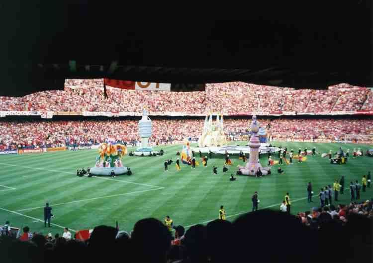 1999 UEFA Champions League Final File1999 UEFA Champions League Final opening ceremonyjpg
