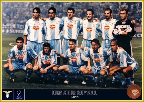 1999 UEFA Super Cup httpssmediacacheak0pinimgcomoriginals0c