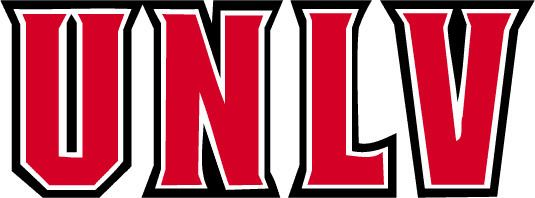 1999 UNLV Rebels football team